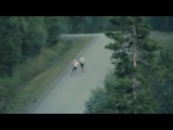 Viasat Sport 2014 Winter Olympics Commercial