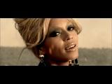 ► Beyonce новый клип