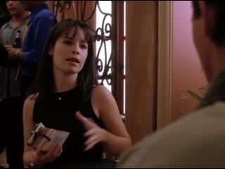 Charmed S01E07 / ��і �і��� - �і���� ����� 1 ���і� 7