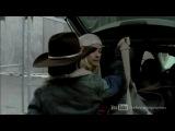 Ходячие мертвецы (2010) ТВ-ролик (сезон 3, эпизод 16)