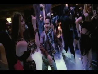 Индийский фильм Дон: Главарь мафии / Don: The chase begins again